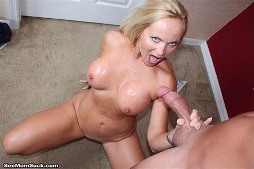 #Dare #To #Suck #This #Cock #At #Seemomsuck