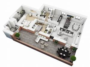 Obsession, U0026, 39, S, Exclusive, Interior, Designing, Plan, Will, Transform, Your, Home