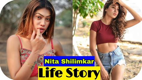 Explore more searches like secret sessions 1 4 star julia. Star Session Nita : Nita Ambani Nominated To International ...