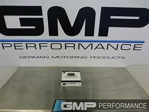 Escort Smartradar From Gmp Performance