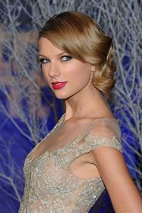 Absolutely, Stunning, Woman, Taylorswiftpictures