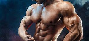 Anabolic Steroids  Uses And Side Effects