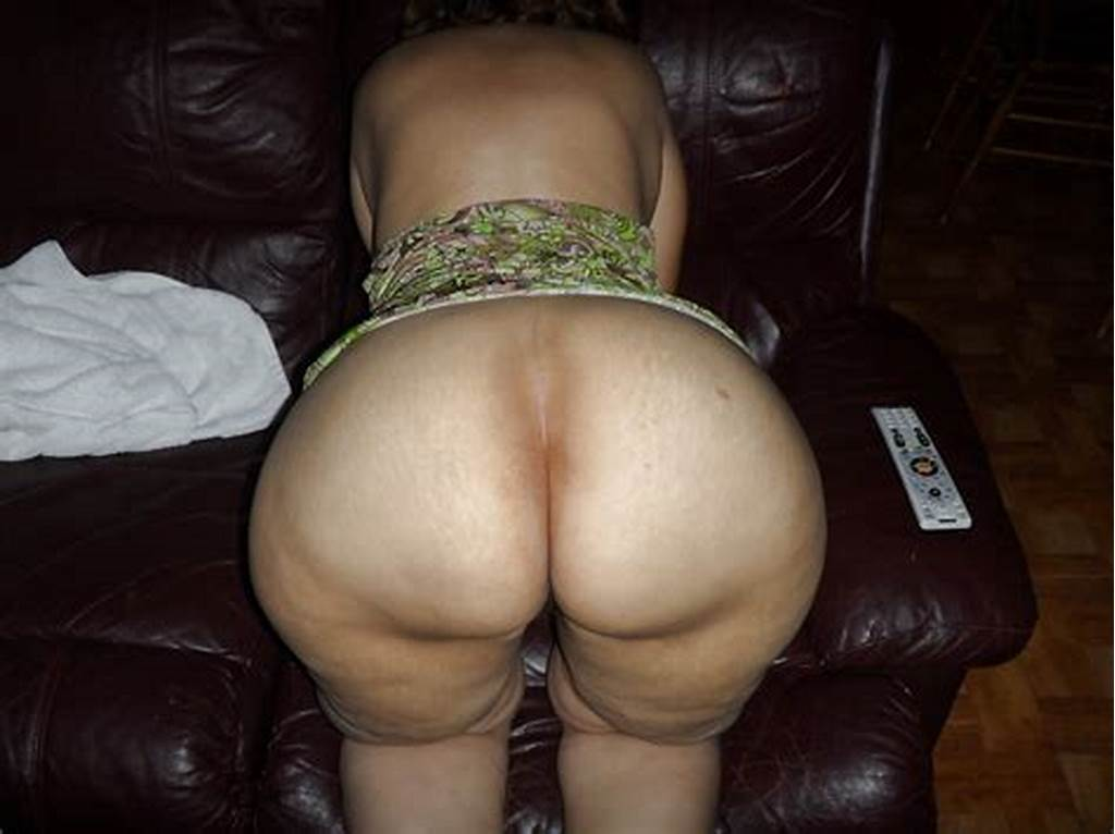 #Big #Latina #Ass