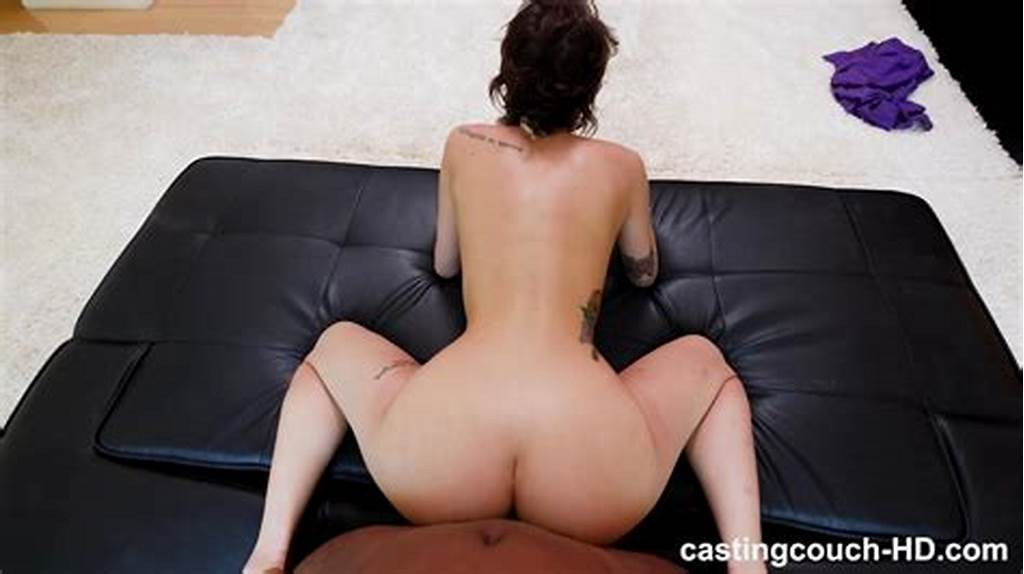 #Sex #Hd #Mobile #Pics #Castingcouch #Hd #Emily #Blacc #Holiday #Pov