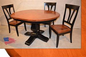 Amish tables plymouth mi brokeasshomecom for House to home plymouth furniture