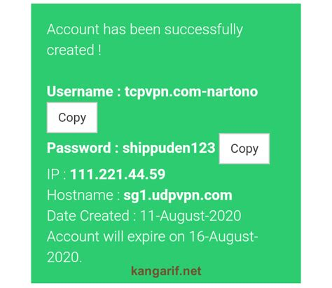 Maybe you would like to learn more about one of these? Cara Membuat Config OpenVPN by.U Topping Instagram ...