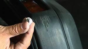 Kunststoff Kratzer Entfernen : auto klarlack erneuern reparatur von autoersatzteilen ~ A.2002-acura-tl-radio.info Haus und Dekorationen