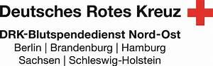 Deutsches Rotes Kreuz Berlin : drk blutspendedienst nord ost gemeinn tzige gmbh der ~ A.2002-acura-tl-radio.info Haus und Dekorationen