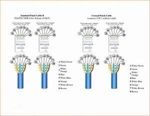 568b Wiring Diagram