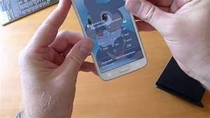Samsung S5 Induktiv Laden : tylt draadloos laden galaxy s5 youtube ~ A.2002-acura-tl-radio.info Haus und Dekorationen
