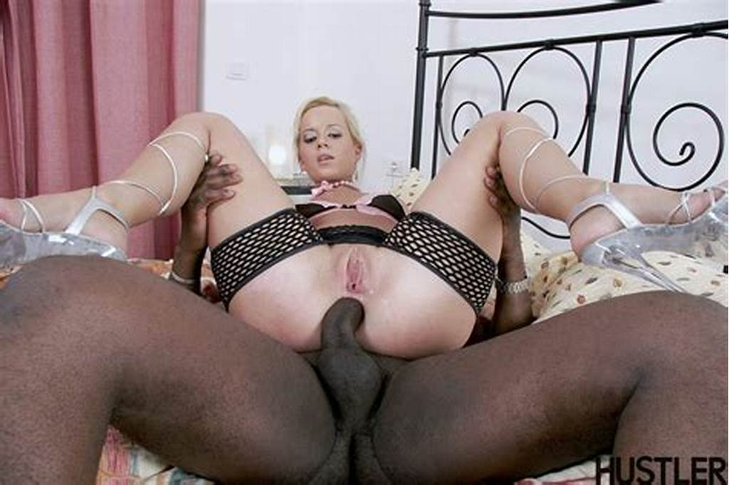 #Cindy #Dollar #Takes #Huge #Black #Cock #In #Her #Pussy #And