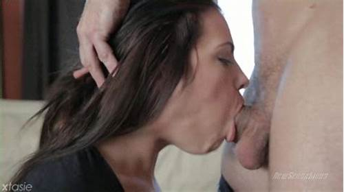 Redhead Long Haired Blond Hottie Touch Slow Her Anal On Homemade #Swallow #Slut #With #Style