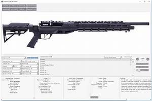 Firearms Guide 10th Online Edition  U0026 Flash Drive 9th