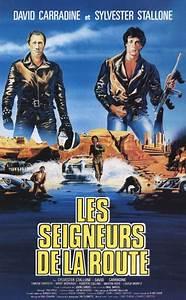 Course A La Mort 3 Streaming : la course la mort de l 39 an 2000 film streaming ~ Maxctalentgroup.com Avis de Voitures