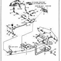 Ford Wiring 120 : ford jacobsen tractor manuals gttalk page 2 ~ A.2002-acura-tl-radio.info Haus und Dekorationen