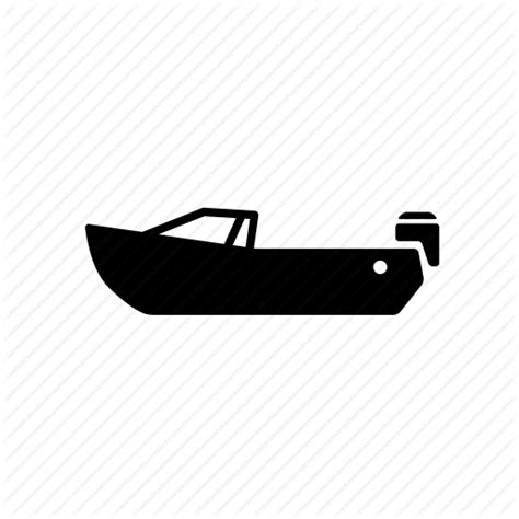 Mantap.. Iphone Transparent Dock