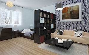 apartment apartment design studio apartment furniture With how to choose the right studio apartment furniture
