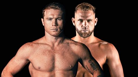 Maybe you would like to learn more about one of these? Watch Canelo vs Saunders Live Stream | DAZN AT