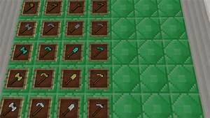 Ebjack U0026 39 S Pvp Pack 1 12 Version Minecraft Texture Pack