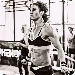 CrossfitHPU - The fastest growing fitness movement on the ...