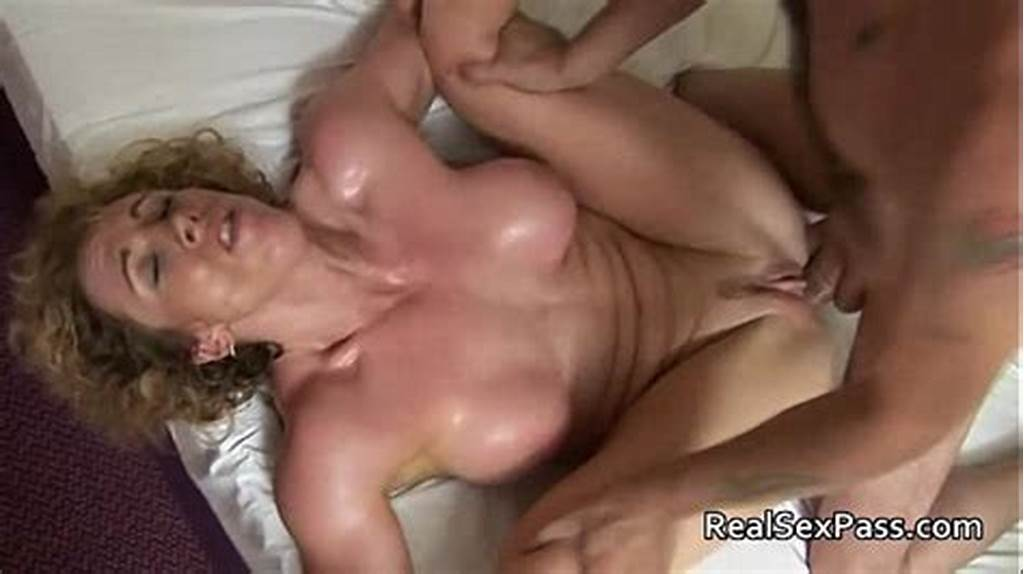 #Mature #Amateurs #Drilled #Hard #And #Fast #Compilation