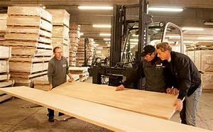 Leimholzplatten Zuschnitt Online : arbeitsplatten massivholzplatten tischplatten ~ A.2002-acura-tl-radio.info Haus und Dekorationen