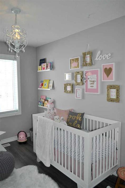photo de chambre fille best decoration chambre bebe gris et ideas