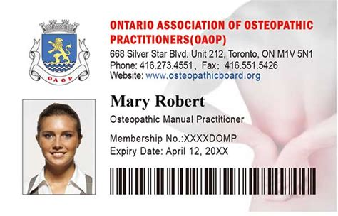 The province's online portal and an accompanying phone line. Book COVID Vaccine Appointment - Ontario Association of Osteopathic Practitioners