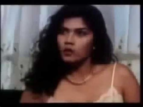 The boundles film hongkong sub indo(cerita palembang). Adegan Hot Film Jadul Indonesia (Hot Banget!!!!) - YouTube