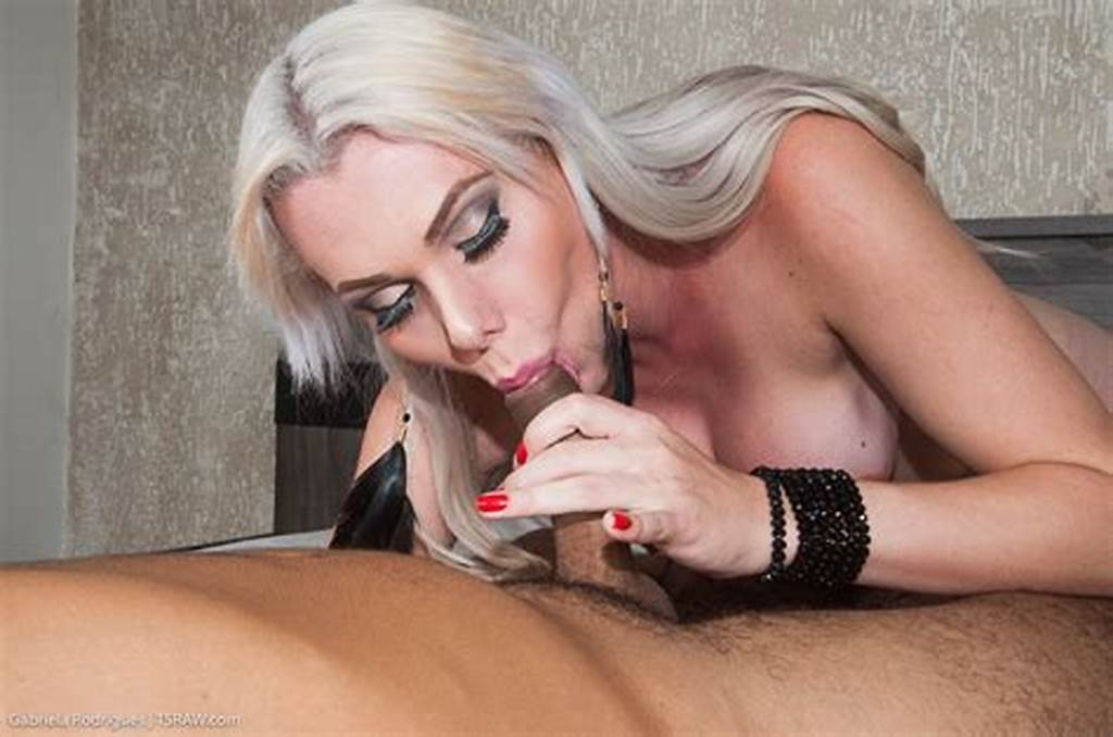 #Smoking #Rod #And #Pigtails #Nude #Bareback