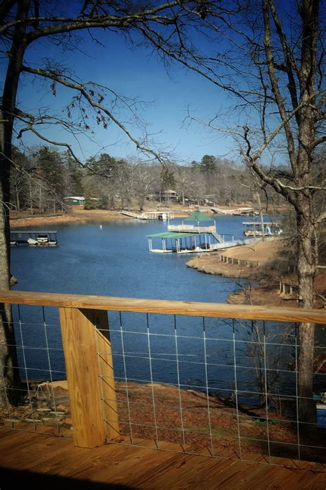 Vacation rentals in lewis smith lake area alabama. The Lewis Smith Lake House Rentals || ALABAMA 2017 | Lake ...