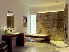 Bathroom Stone Wall Elegant Bathtub Luxury Bathroom Ideas 7 Luxury Modern Bathroom Design Ideas Architects Corner Marble Bathtub With Unique Ellipse Shaped For Luxury Master Bathroom Modern Luxury Free Standing Artificial Marble Soaking Bathtub