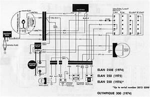 11bf6e3 Skandic Wiring Diagram