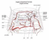 1998 Volvo S70 Wiring Diagram : volvo s70 v70 c70 coupe wiring diagram electrical system ~ A.2002-acura-tl-radio.info Haus und Dekorationen