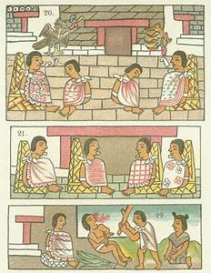 Aztec Commercial and Tax Law - Exhibit - Aztec and Maya ...