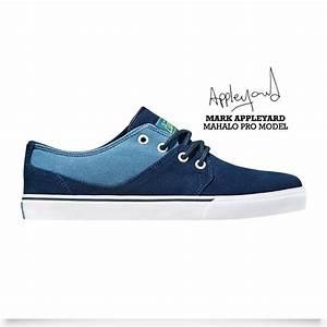 Magasin De Chaussure Vannes : chaussures vannes ~ Dailycaller-alerts.com Idées de Décoration