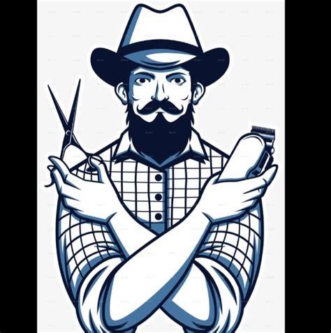 حلاقة سبيلة الفنيدق - Barber shop fnideq   Facebook