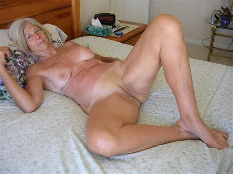 <a href='http://imagefap.com/photo/394561551/?pgid=&amp;gid=4059940&amp;page=0'' target='_blank'> 026.jpg in gallery mature and granny i love (Picture 22 ...</a>