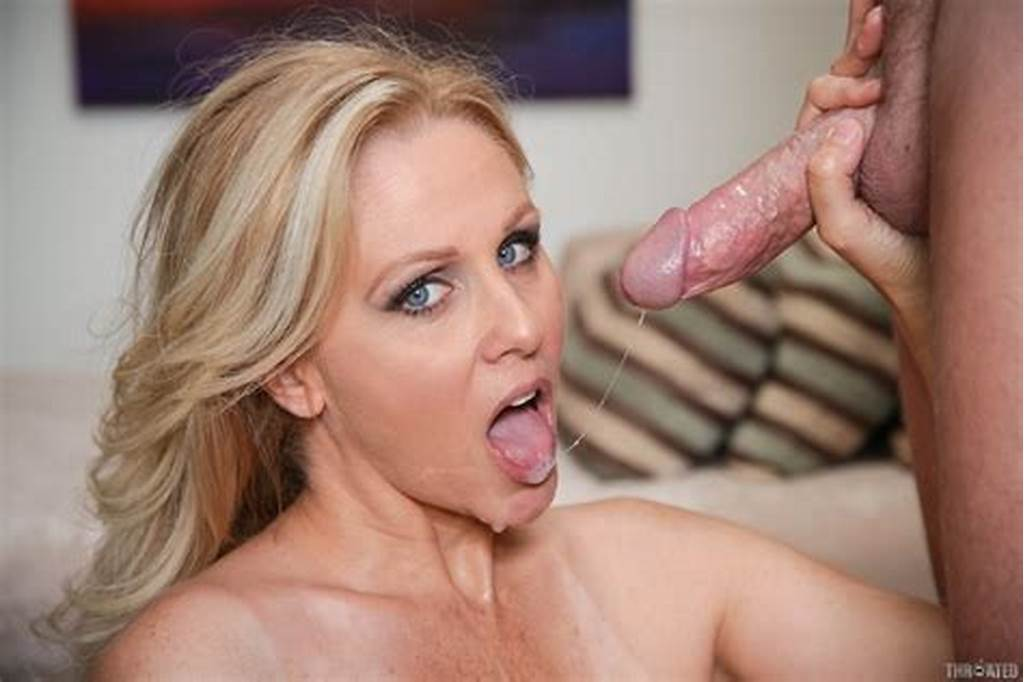 #Julia #Ann #Aeting #Spearm