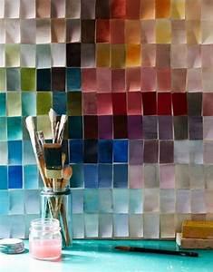 Farben Für Wände : die wahl der farben farben f r w nde dekoration in 2019 pinterest ~ Frokenaadalensverden.com Haus und Dekorationen