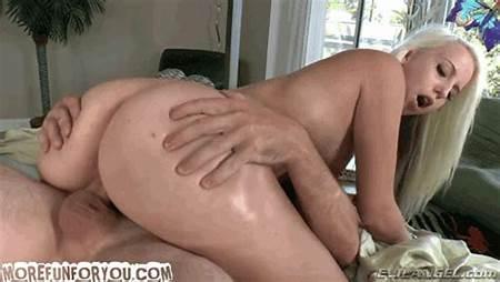 Dirty Blond Nude Teens