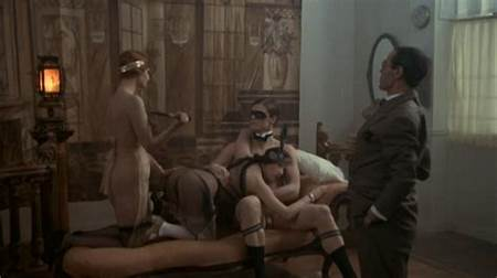 Scenes Nude Movie Teen