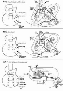 Joe Barden Blade Wiring Diagram S