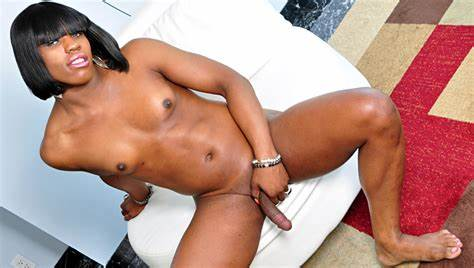 Login To Ebony Shemales Only Free Porn Samples Of I Hate White Shemales