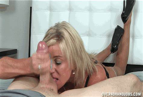 Legal Uk Pisser Facefucked Into Humiliation Payton Hall Giving Her Step Male Gulp Relief