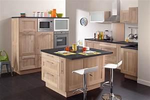 Quelles couleurs tendances pour la cuisine trouver des for Quelle couleur avec le turquoise 0 quelle couleur choisir pour une cuisine etroite