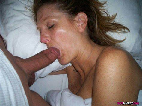 Hidden Milf Fucked And Cumshot In Mouth