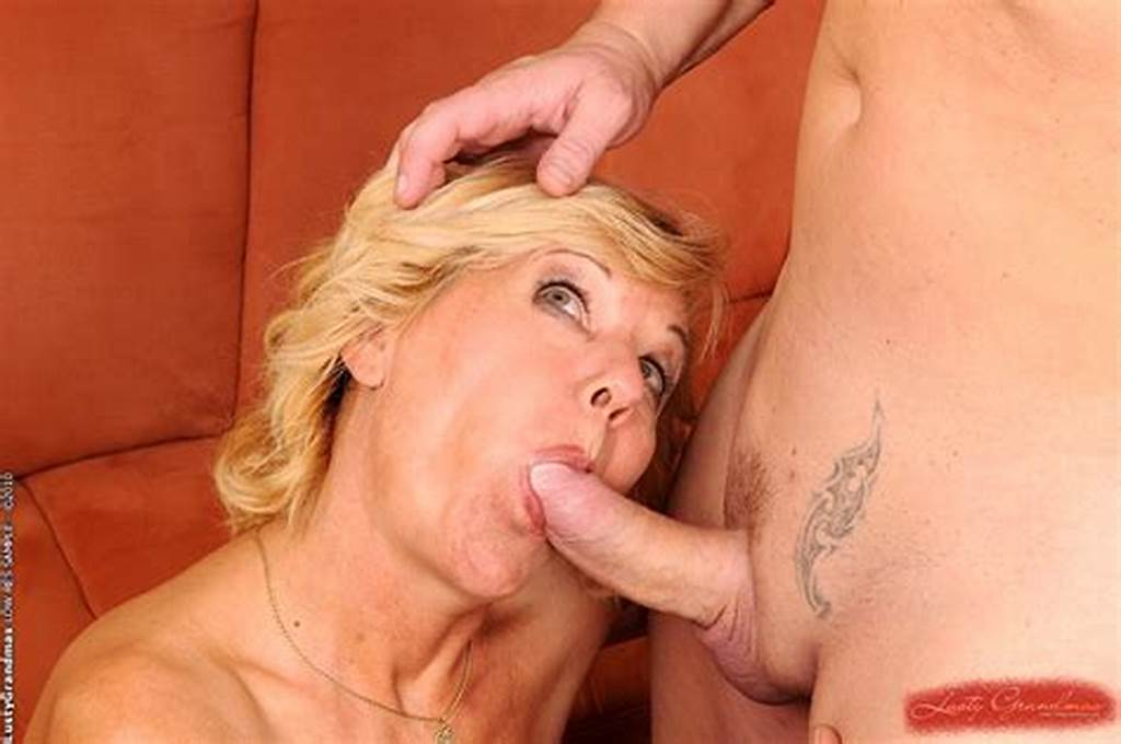 #21 #Sextury #Lili #Gorgeous #Mature #Action #Sweety #Sex #Hd #Pics