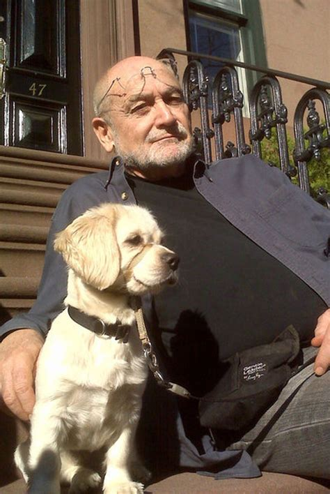 Gross, who in recent years had focused his cameras on dogs, was 73. Gary Gross Pretty Baby : Garry Gross Brooke Shields Nude ...