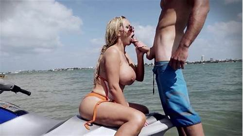 Giant Boob Short Haired Babe Drilled By Three Little Cocks #Beach #Big #Cockchina #Beauty #Nude #Model